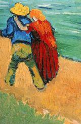 5Van Gogh